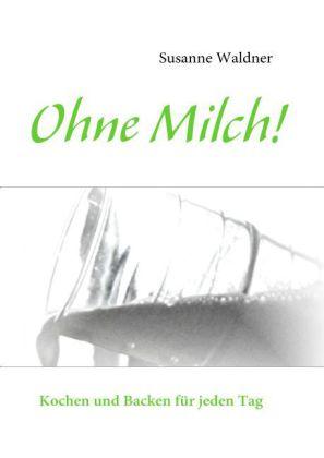 Ohne Milch!