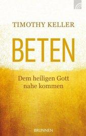 Beten Cover