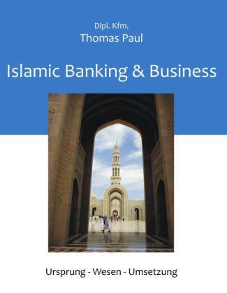 Islamic Banking & Business