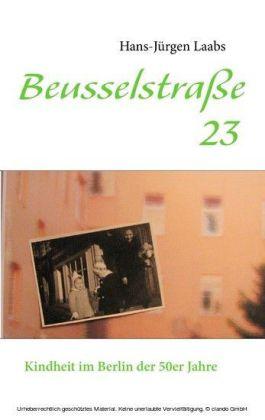 Beusselstraße 23