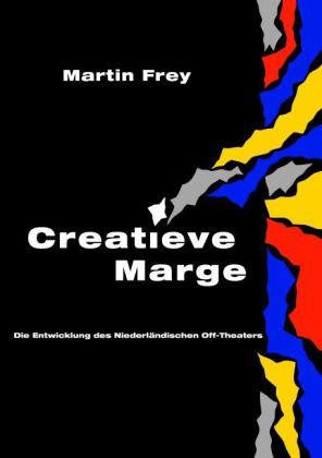 Creatieve Marge