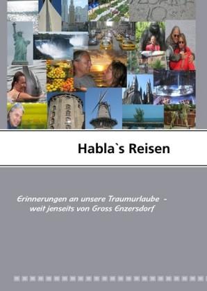 Habla's Reisen