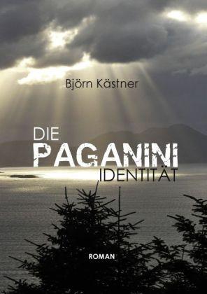 Die Paganini-Identität