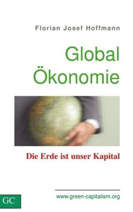 GlobalÖkonomie
