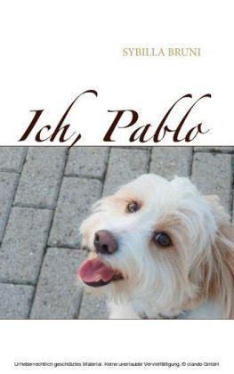Ich, Pablo
