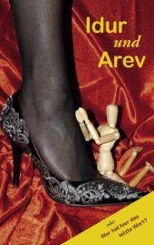 Idur und Arev