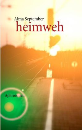 heimweh