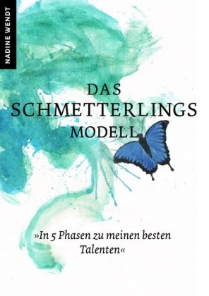 Das Schmetterlingsmodell