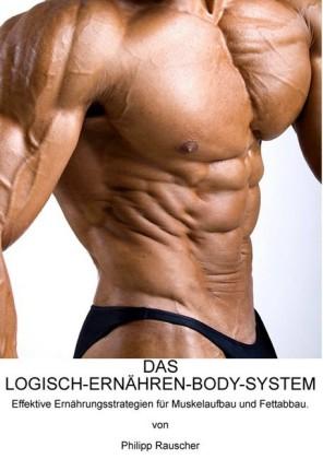 DAS LOGISCH-ERNÄHREN-BODY-SYSTEM