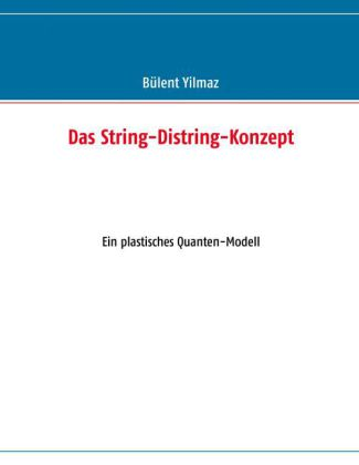 Das String-Distring-Konzept