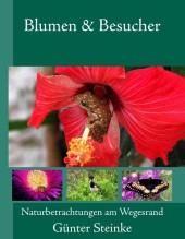 Blumen & Besucher