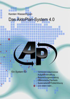 AktoPlan 4.0
