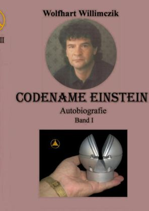Codename Einstein Band I