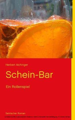 Schein-Bar