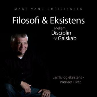 Filosofi & Eksistens