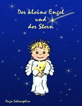 Der kleine Engel und der Stern