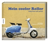 Mein cooler Roller Cover