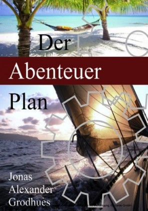 Der Abenteuer Plan