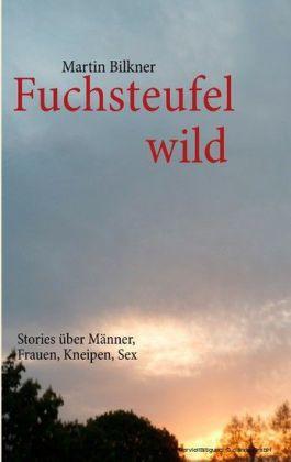Fuchsteufel wild