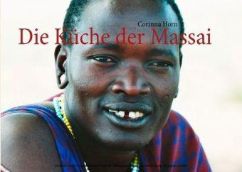 Die Küche der Massai
