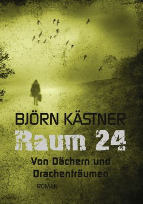 Raum 24