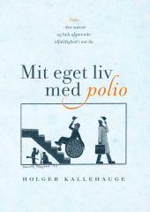 Mit eget liv med polio