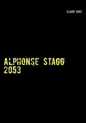 Alphonse Stagg 2053