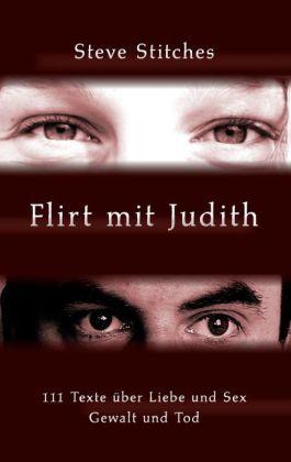 Flirt mit Judith