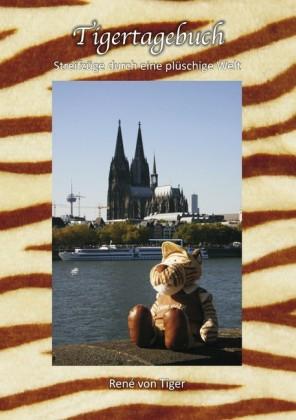 Tigertagebuch
