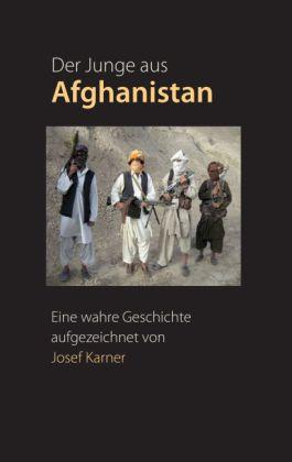 Der Junge aus Afghanistan