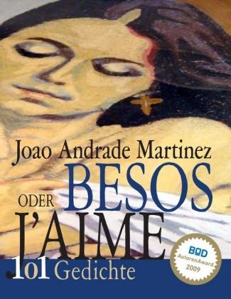 BESOS oder J'aime