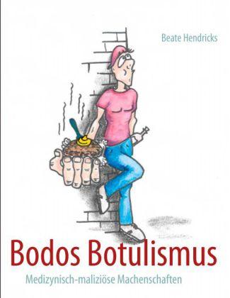 Bodos Botulismus