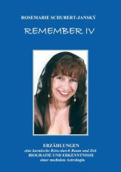 REMEMBER IV