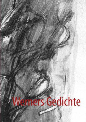 Werners Gedichte
