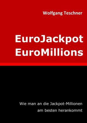 EuroJackpot / EuroMillions