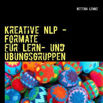 Kreative NLP - Formate