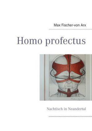 Homo profectus