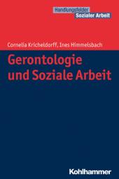Gerontologie und Soziale Arbeit