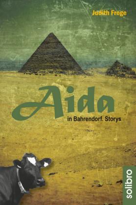 Aida in Bahrendorf