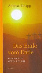 Das Ende vom Ende Cover
