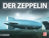 Der Zeppelin Cover