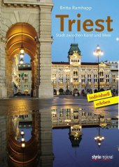 Triest Cover