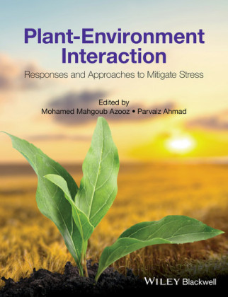 Plant Environment Interaction