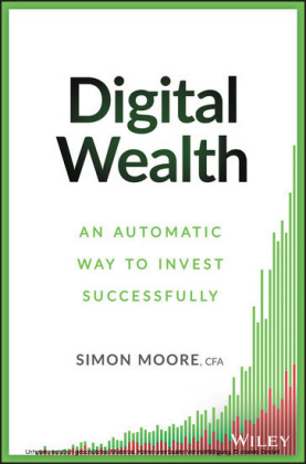 Digital Wealth