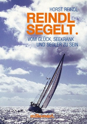 Reindl segelt