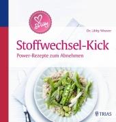 Dr. Libby - Stoffwechsel-Kick