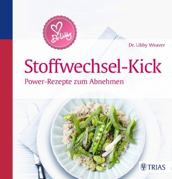 Dr. Libby - Stoffwechsel-Kick