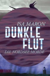 Dunkle Flut Cover
