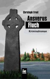 Ansverus-Fluch Cover