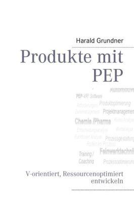 Produkte mit PEP